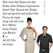 Mollyhaus - 030