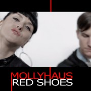 Red Shoes Video Cover